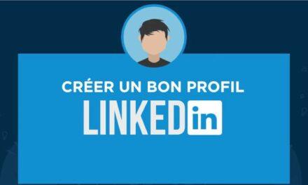 Développer sa e-réputation et conquérir de nouveaux clients BtoB grâce à LinkedIN