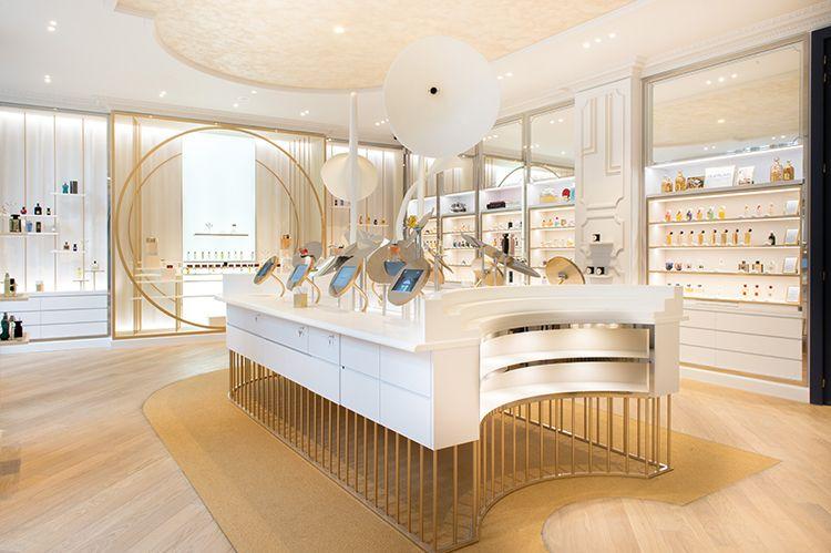 Musse_du_parfum_Paris_concept_store