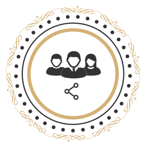 icone-site