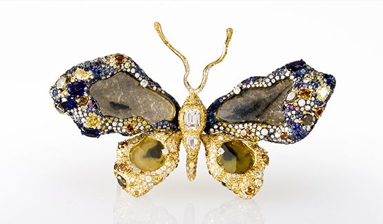 Cindy_Chao_royal_butterfly