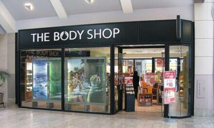 Investindustrial fait une offre pour The Body Shop