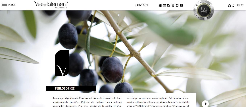 Site_Végétalement_Provence