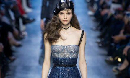 LVMH dépose un projet d'offre publique sur Christian Dior