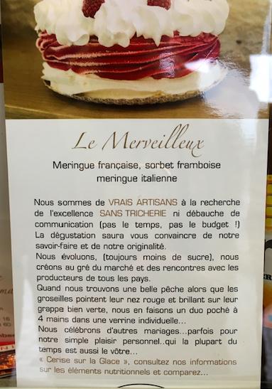 Martine_Lambert_Trouville