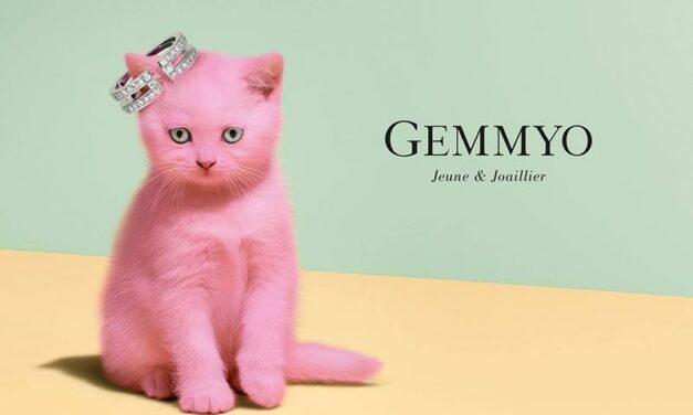 Après Paris, Gemmyo choisit Lyon pour son second showroom