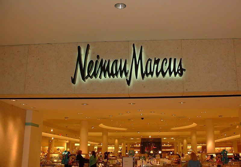 Neiman Marcus n'est finalement plus à vendre