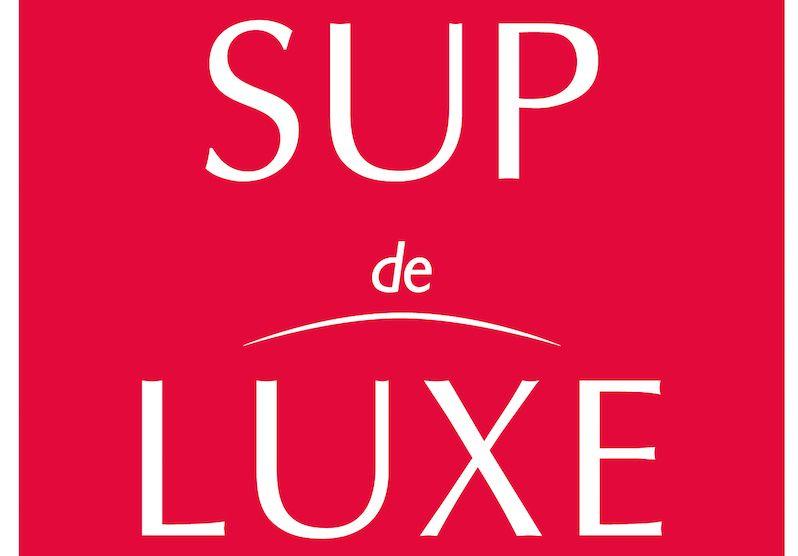 L'Institut Supérieur de Marketing de Luxe repris par un groupe espagnol