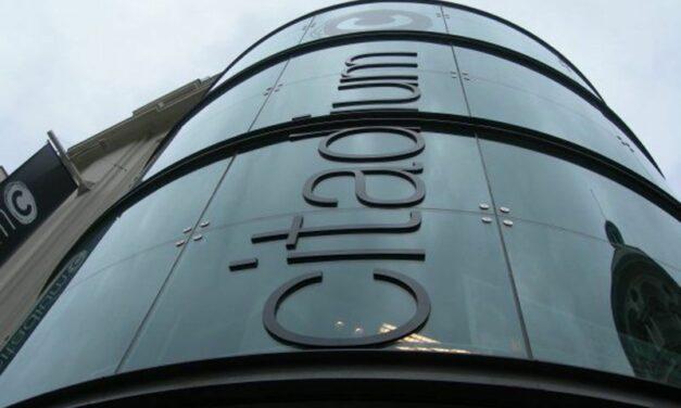 Citadium : un nouveau magasin sur les Champs Elysées dédié aux Millennials