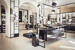 Chanel_beaute_cosmetiques_retail