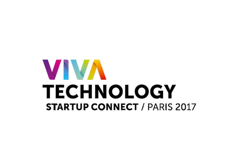 Florilège de pépites repérées sur le salon Viva technologie 2018