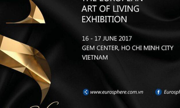 Le Vietnam s'ouvre au luxe