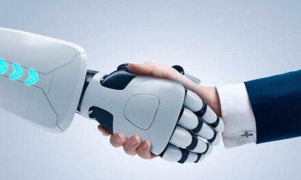 Quel impact l'innovation numérique aura-t-elle sur l'économie ?
