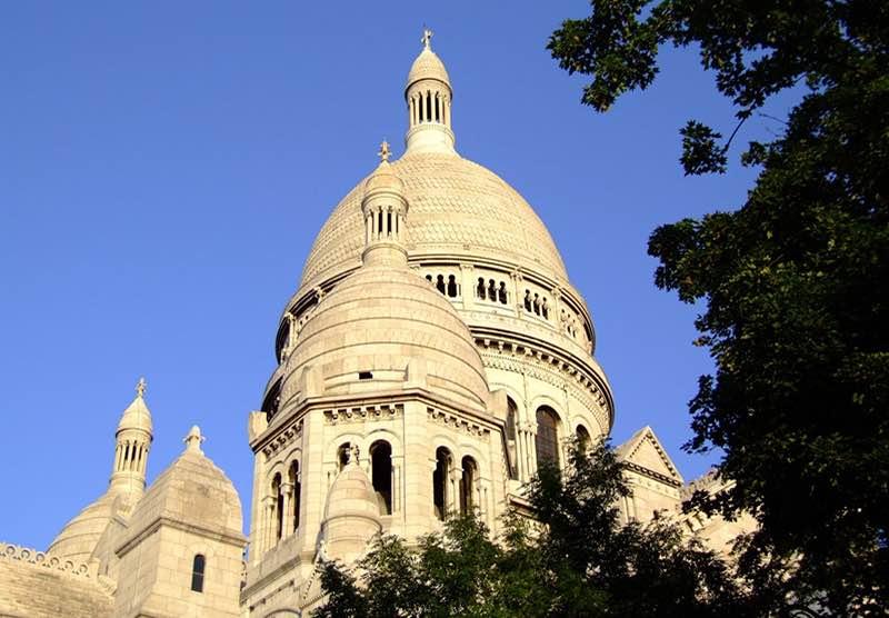 Paris : un label sécurité pour rassurer les touristes