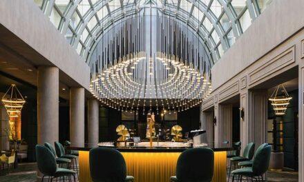 Accorhotels : un premier semestre dynamique