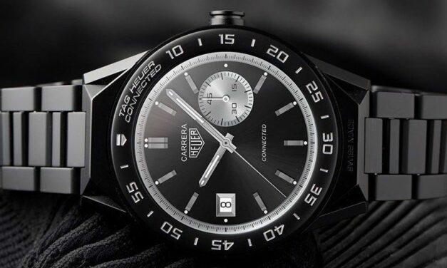 LVMH : un premier salon dédié à ses marques horlogères suisses