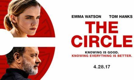 The Circle, un film édifiant sur le pouvoir des GAFAs