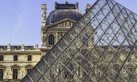 Le marché hôtelier français reprend des couleurs au mois de juin