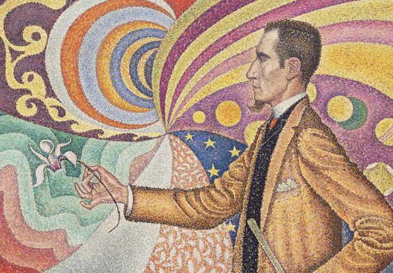 Fondation Louis Vuitton : les chefs-d'oeuvre du MoMA attirent 755 000 visiteurs