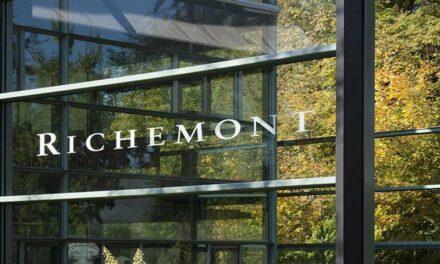 Richemont : Sophie Guieysse pourrait rejoindre le conseil d'administration