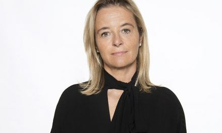 Isabelle Guichot (ex-Balenciaga) prend la tête de Maje