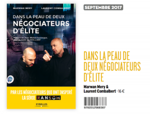 negociateurs _elite