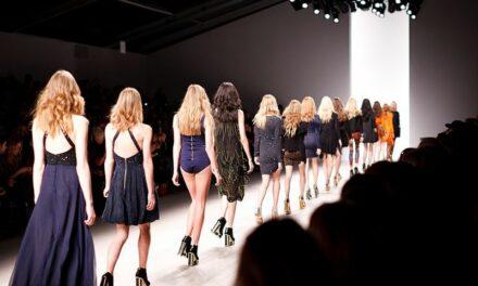 Le ministère de la Culture crée un fonds d'aide aux premières présentations des marques de mode