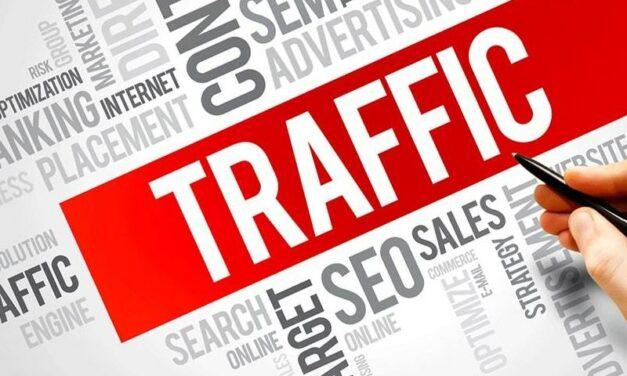 Booster la notoriété de votre marque et générer du trafic qualifié