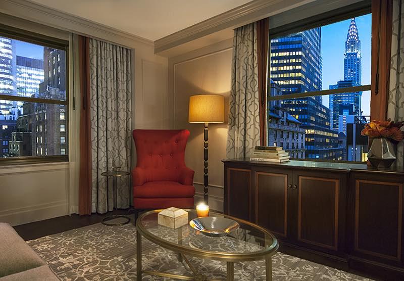 InterContinental Hotels Group accueille deux nouveaux CEO régionaux