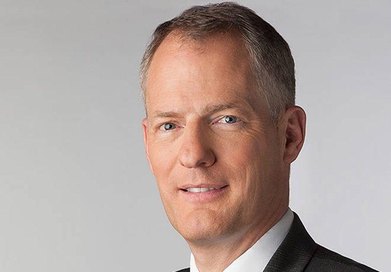 Philippe Schaus succède à Christophe Navarre à la tête de Moët Hennessy