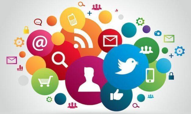 Devenez un expert des réseaux sociaux