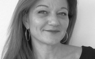 Entretien avec Marie-Helene Straus, directrice générale stratégie et innovation du groupe Chalhoub