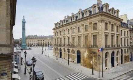 Louis Vuitton : un seizième atelier de maroquinerie dans le Maine-et-Loire