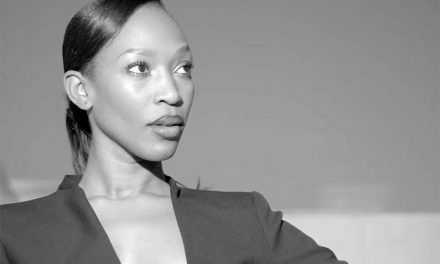 Vogue UK : Vanessa Kingori succède à Stephen Quinn comme directrice de la publication