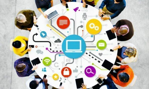 Abc-luxe lance Les MastersLUXE de l'innovation, un programme centré sur l'innovation collaborative