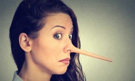 Les dirigeants et managers en entreprise peuvent-ils mentir à leurs salariés ?