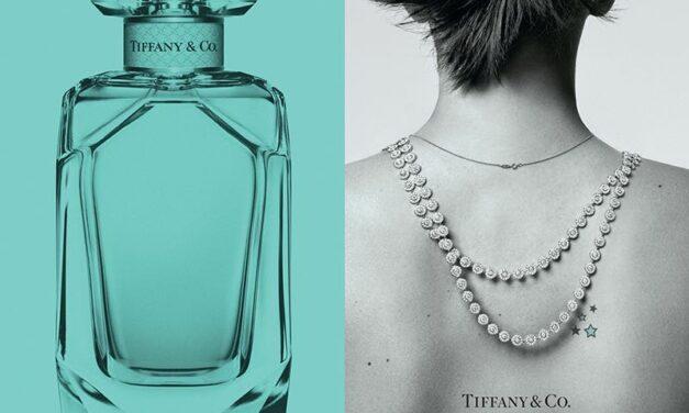 Tiffany & Co. fait mieux qu'attendu au premier trimestre