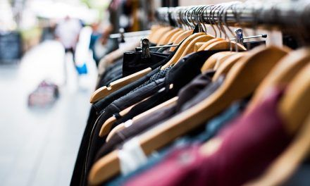 Shopping : le budget des Français à la baisse en 2017