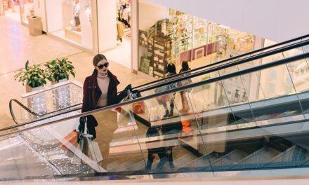 Kantar Worldpanel dévoile son étude annuelle sur le marché de la mode