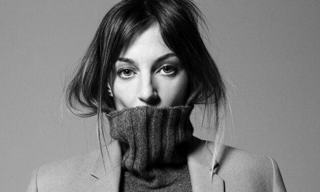 Phoebe Philo quitte la direction artistique de Céline