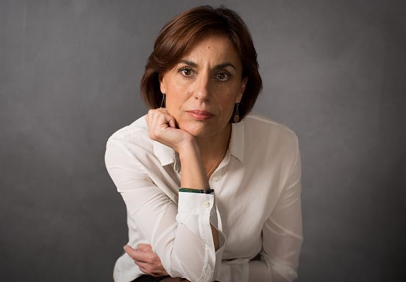 Valérie Pianelli-Guichard, l'entrepreneuse qui a réveillé Comptoir Sud Pacifique