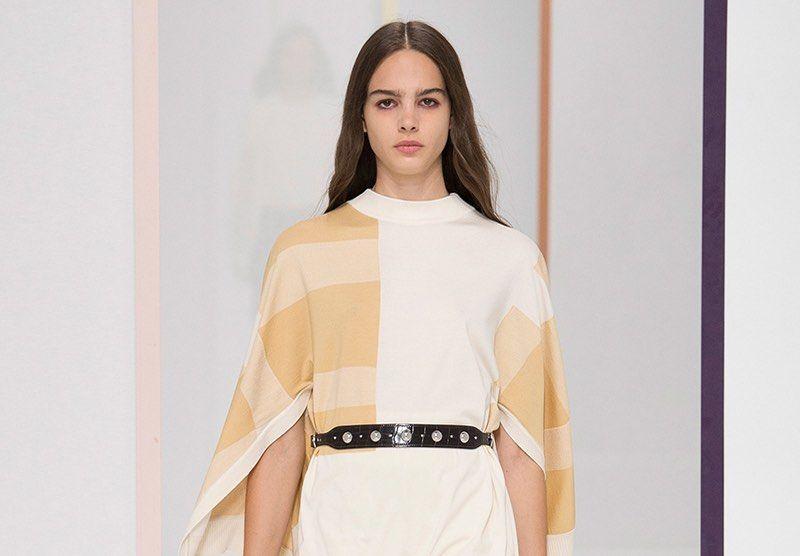 Hermès poursuit sur sa lancée avec une forte croissance au troisième trimestre