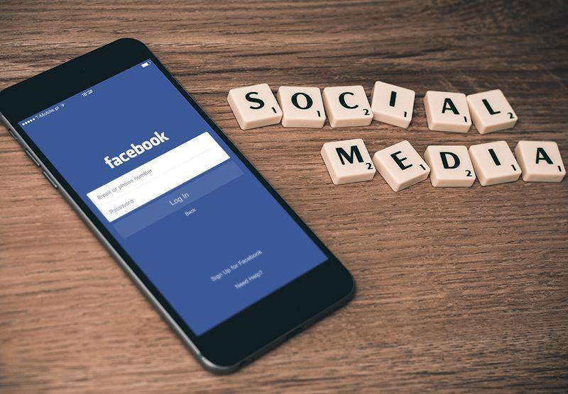 Apprenez à utiliser Facebook comme un pro