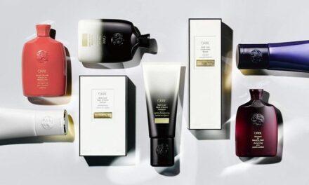 Kao s'empare d'Oribe Hair Care auprès de Luxury Brand Partners