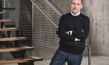 OTB accueille Ubaldo Minelli en tant que nouveau CEO