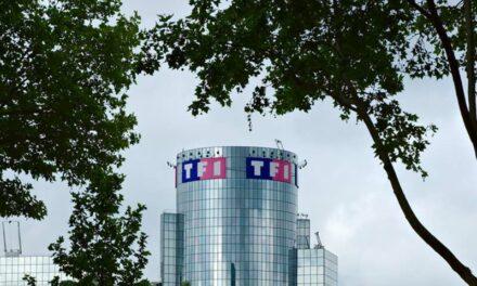 TF1 annonce le lancement de Unify, son nouveau pôle numérique