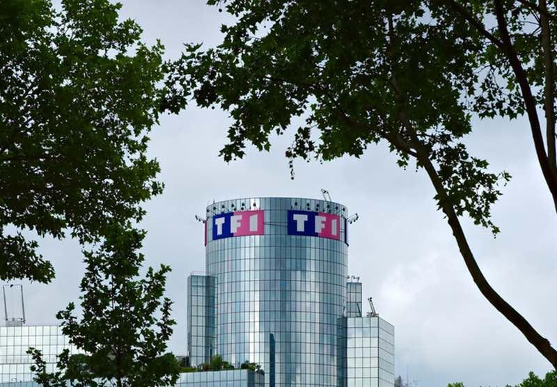 TF1 en discussions avec Axel Springer pour prendre le contrôle d'Aufeminin.com