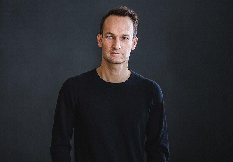 Kering accueille Grégory Boutté en tant que directeur du digital et de la relation client