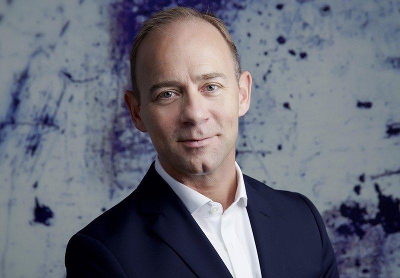 Mövenpick Hotels & Resorts : Mark Willis prend la tête de la division Asie