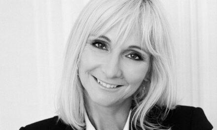 Laurence Nicolas (ex-Dior) prend la tête de la division Joaillerie & Horlogerie de Sotheby's