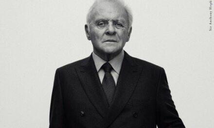 Brioni choisit Paris pour présenter la première collection de Nina-Marie Nitsche